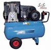 Compresor Abac de Correas B-2800-25 CAR-V MARCHA VACIO