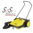 Karcher S 750 Barredora Manual 1766910 Oferta 274,95 � Portes e IVA Incluidos en Peninsula 1766910