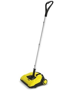Karcher K-85 Escoba Electrica Karcher K-85 12589010