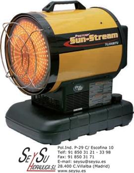 Calentador_Gasoil_de_Aire_Caliente_Generador_a_Infrarrojos_PT70_Protemp_722315070.jpg