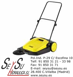 Karcher_S_550_Barredora_Manual_17662000.jpg