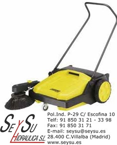Karcher_S_750_Barredora_Manual_17669100.jpg