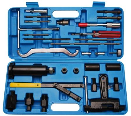 La caixa d'eines