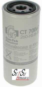 Filtro_Hidroabsorbente_para_Gasoil_Gasoleo_Bio_Diesel_CimTek_CT70067_Cim_Tek.jpg