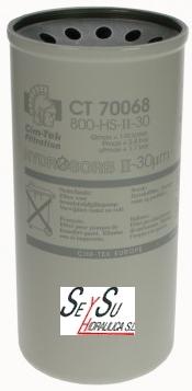 Filtro_Hidroabsorbente_para_Gasoil_Gasoleo_Bio_Diesel_CimTek_CT70068_Cin_Tek.jpg