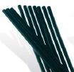 barritas-plastico-soldar-hdpe-steinel-071219.jpg