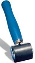rodillo-presionador-steinel-012311.jpg
