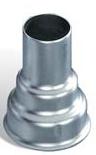 tobera-reductora-20-mm-steinel-070816.jpg