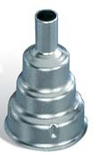 tobera-reductora-9-mm-steinel-070618.jpg