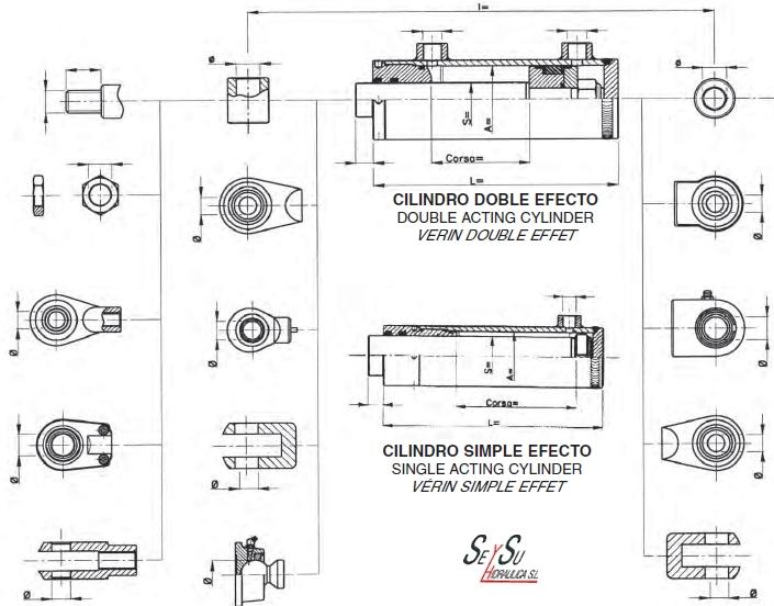 accesorios_para_cilindros_hidraulicos.jpg