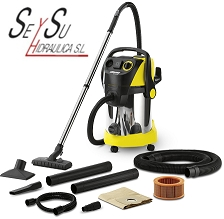 karcher wd5600mp.jpg
