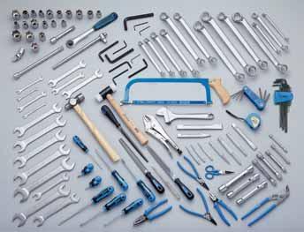 903211_irimo_herramientas.jpg