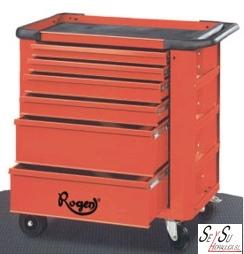 Carro de herramientas taller mecAnico 6 Cajones Rogen US-905.jpg