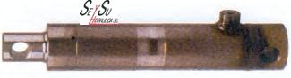 CILINDRO HIDRAULICO simple EFECTO foto.jpg