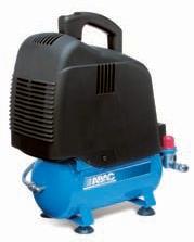 Compresor Abac Vento Silent OM200 .jpg