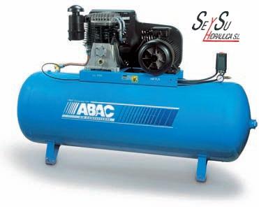 compresor abac b2800B-F.jpg