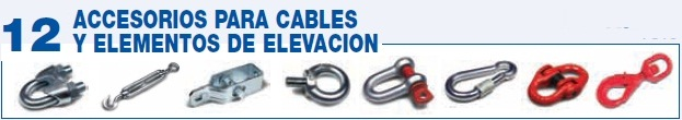 acce_cables.jpg