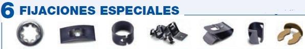 fijaciones_especiales_damesa.jpg