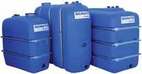 deposito agua potable cisternas schutz BANDAS.jpg