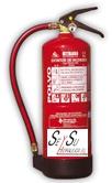 extintor contra incendios abc 6 kg.jpg