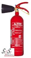 extintor contra incendios co2 2 kg.jpg