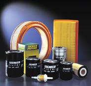 filtros_aire_aceite_hidraulico.jpg