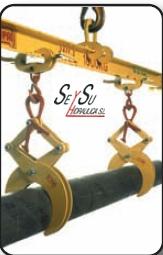 garras y pinzas automaticas para elevacion RT topal tractel.jpg