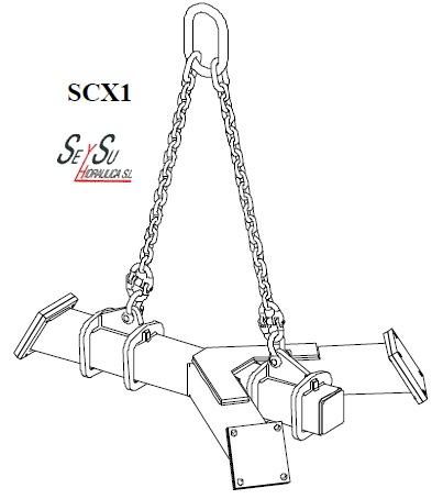 garras y pinzas automaticas para elevacion SCX1 topal tractel.jpg