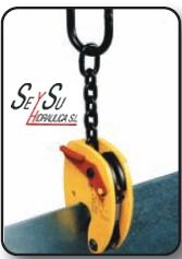 garras y pinzas automaticas para elevacion ksa topal tractel.jpg