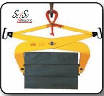 garras y pinzas automaticas para elevacion pb topal tractel.jpg
