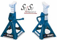 CHB3000 IRIMO.jpg
