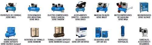 Compresor_de_Aire_Piston_Tornillo_Insonorizado_Gasolina_Imcoinsa_1.jpg