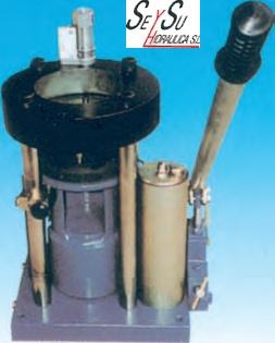 phm2-16 maquina prensar.jpg