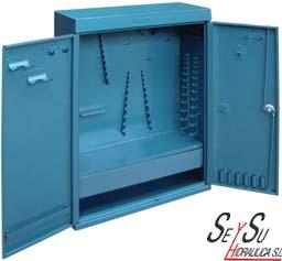 armario para herramientas 1141.jpg