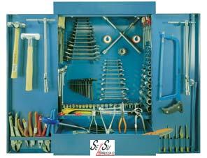 armario_para_herramientas_1141_descr.jpg