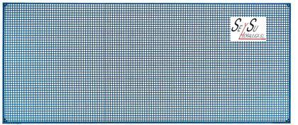 panel para herramientas perforado heco 2000 mm.jpg