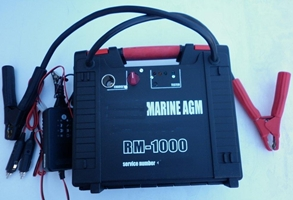 Arrancador Booster de Baterias 12V PowerFox AGM PFP 1000 PEQUE.jpg