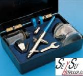 Aerografo_Profesional_Premium_150_IL_Sagola_caja.jpg