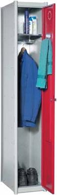 taquilla-1-puerta.jpg